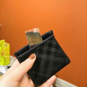 Burberry Makeup - Burberry London Blush Palette Limited Edition